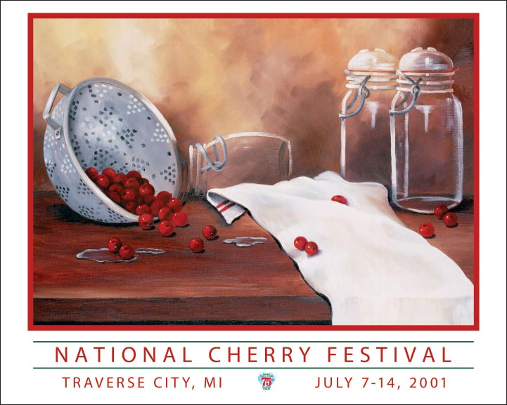 National-Cherry-Festival_2001-Poster_75th-Anniversary_10x8.jpg