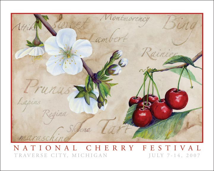 National-Cherry-Festival_2007-Poster_10x8.jpg