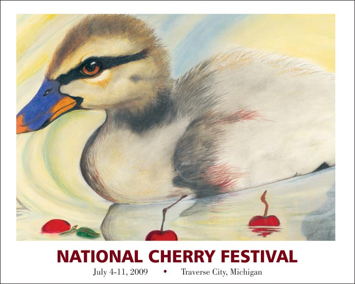 National-Cherry-Festival_2009-Poster_10x8.jpg