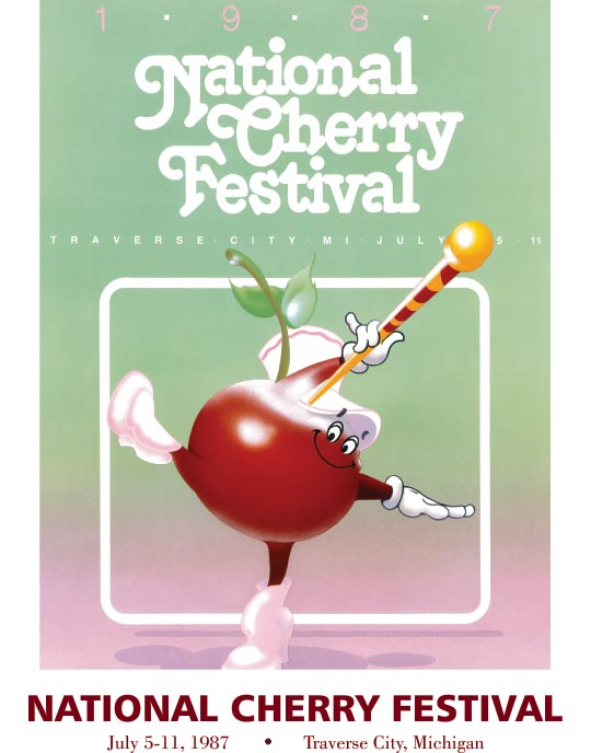 National-Cherry-Festival_1987-Poster_8x10.jpg