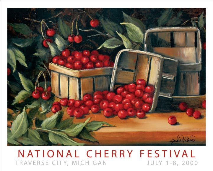 National-Cherry-Festival_2000-Poster_10x8.jpg