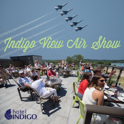 Indigo-View-Air-Show---Square.jpg