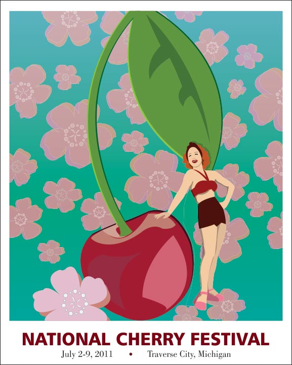 National-Cherry-Festival_2011-Poster_8x10.jpg