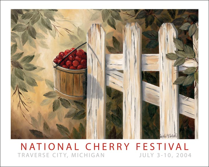 National-Cherry-Festival_2004-Poster_10x8.jpg