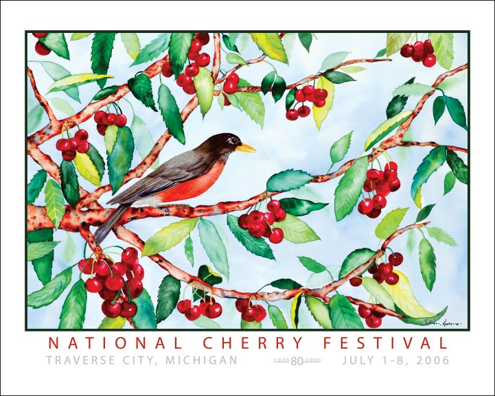 National-Cherry-Festival_2006-Poster_10x8.jpg