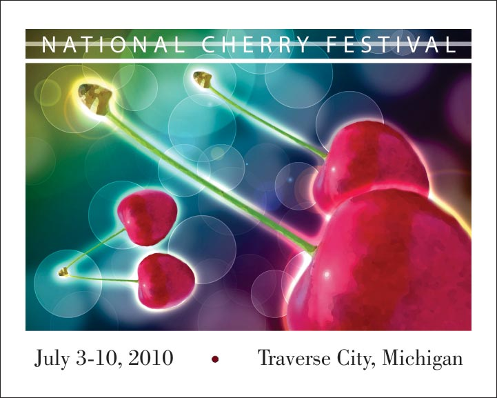 National-Cherry-Festival_2010-Poster_10x8.jpg