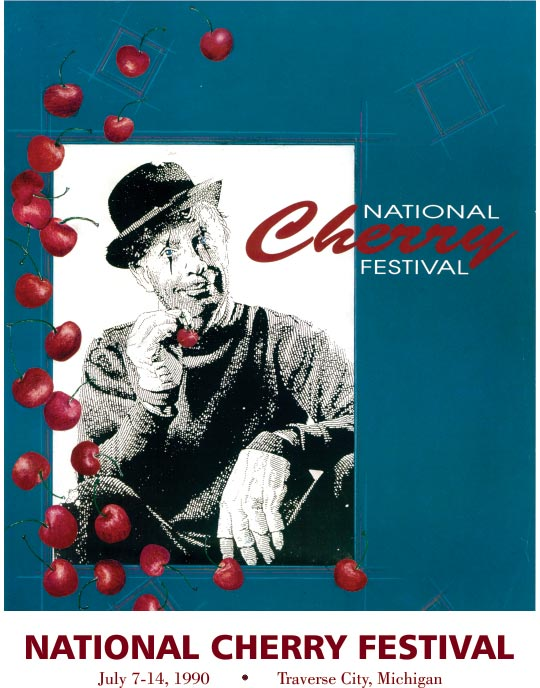 National-Cherry-Festival_1990-Poster_8x10.jpg