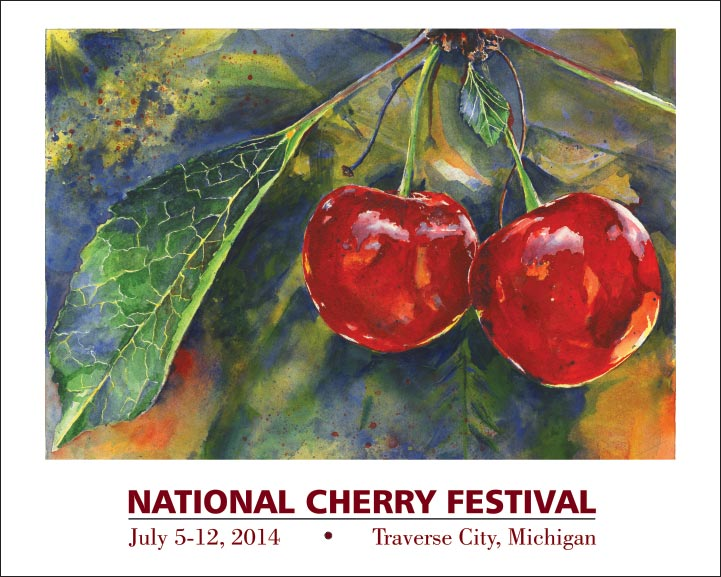 National-Cherry-Festival2014-Poster.jpg