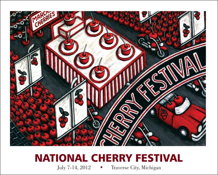 National-Cherry-Festival_2012-Poster_10x8.jpg
