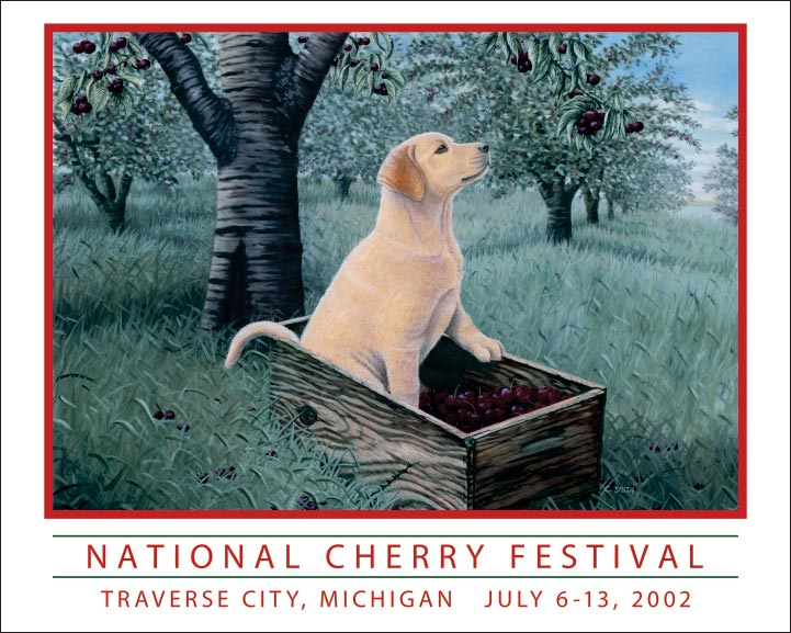 National-Cherry-Festival_2002-Poster_10x8.jpg