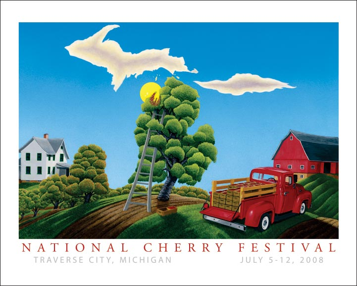 National-Cherry-Festival_2008-Poster_10x8.jpg