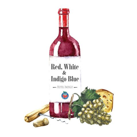 Red,-White-&-Indigo-Blue-3.jpg